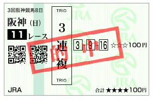 2016.6.26宝塚記念3複.PNG
